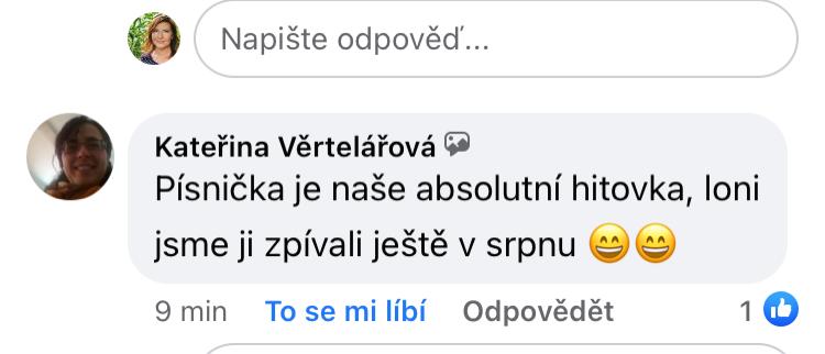 reference Markéta